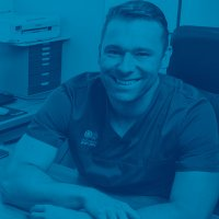 Implantologe Youtube Stefan Helka