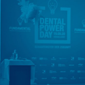 Dental Power Day 2020 Düsseldorf Fundamental