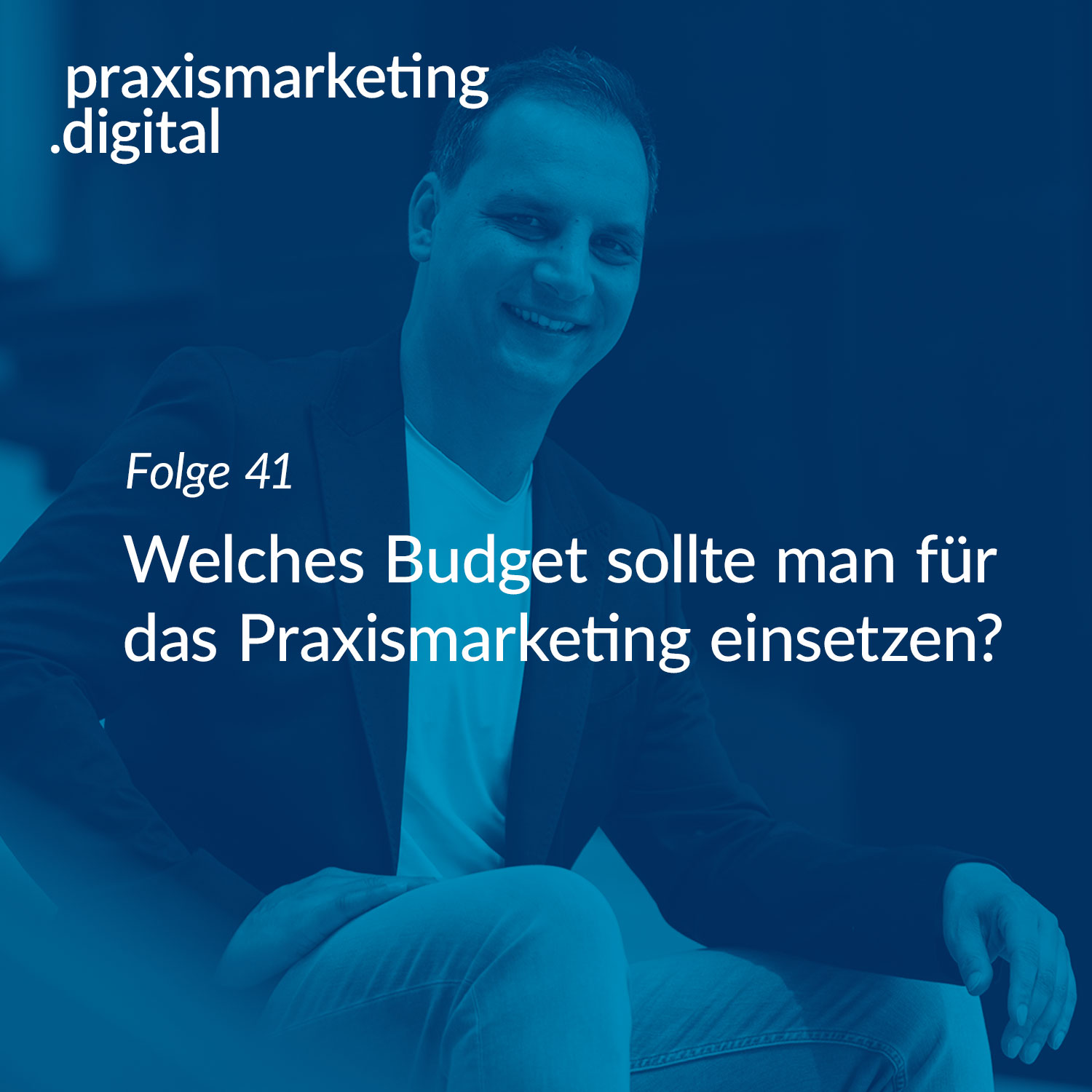 Praxismarketing Kosten