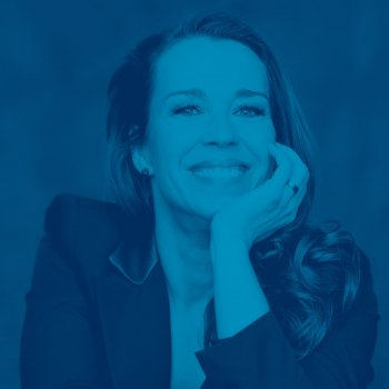 Caroline Krüll - Selbstmarketing Neustart 2021