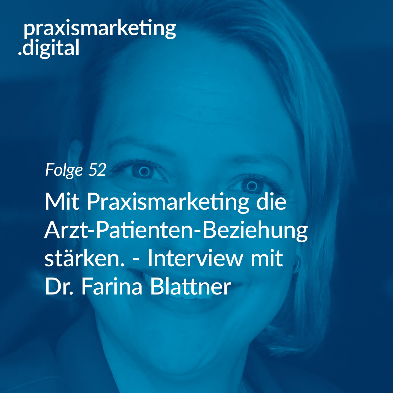 Dr. Farina Blattner - Praxis Dr. Blattner Remscheid