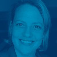 Dr. Farina Blattner Remscheid - Praxis Dr. Blattner