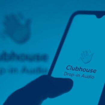 Clubhouse Zahnarzt