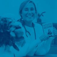 Intuitiv Gesund - Dr. Christina Petersen
