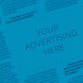 Advertorials Praxismarketing