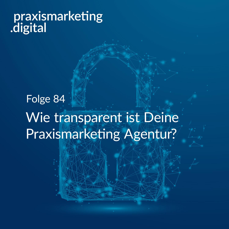 Praxismarketing Agentur