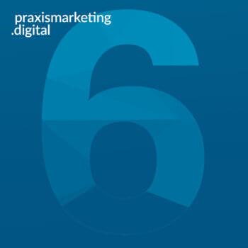 6-Praxismarketing Tipps