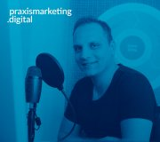 Digitales Praxismarketing