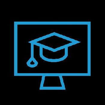 Icon Online Academy
